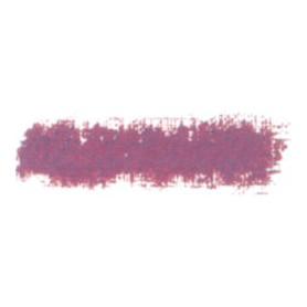 029 - Viola rossastro