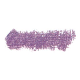 030 - Viola cobalto chiaro