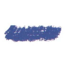 032 - Viola bluastro