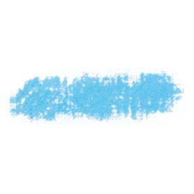 033 - Blu cenere