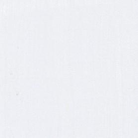 001 - Bianco di Titanio