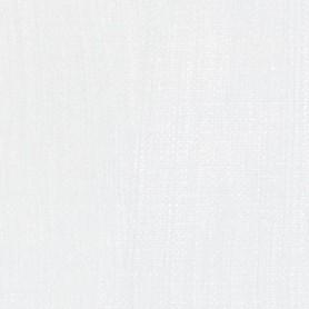 002 - Bianco di titanzinco