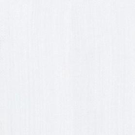 004 - Superbianco rapido