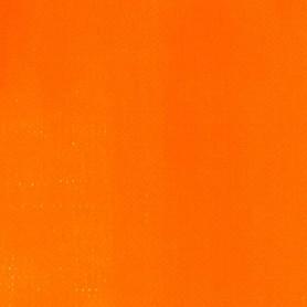 016 - Giallo permanente arancio
