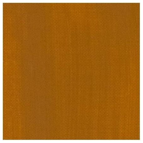 021 - Ocra gialla