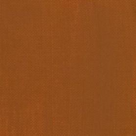 023 - Ocra d'oro