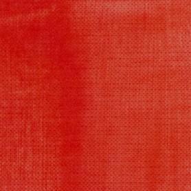 029 - Rosa quinacridone chiaro