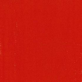 030 - Rosso di Cadmio chiaro