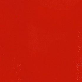035 - Rosso permanente chiaro
