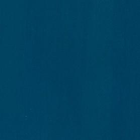 057 - Blu di cobalto chiaro (imit.)