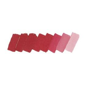024 - Rosso di cadmio scuro