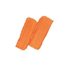 007 - Arancio