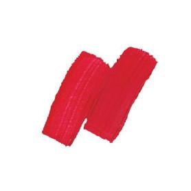 009 - Rosso carminio