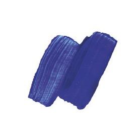 013 - Blu oltremare