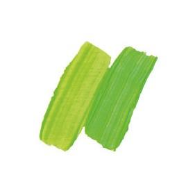 018 - Verde maggio