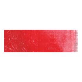 017 - Tonalità rosso di cadmio scuro