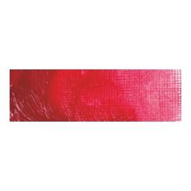 019 - Cremisi alizarin permanente