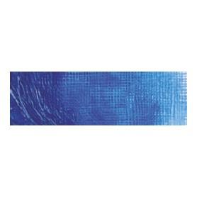 025 - Tonalità blu di cobalto