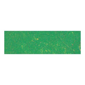029 - Verde fuoco ossido di cromo