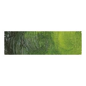 035 - Verde vescica permanente