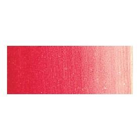 035 - Rosso Winsor scuro