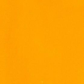 005 - Giallo di Cadmio medio