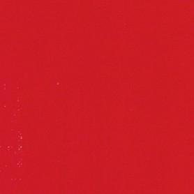 015 - Rosso di Cadmio medio
