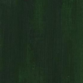 019 - Lacca verde