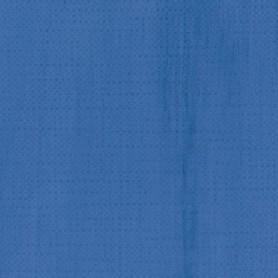 024 - Blu di Cobalto