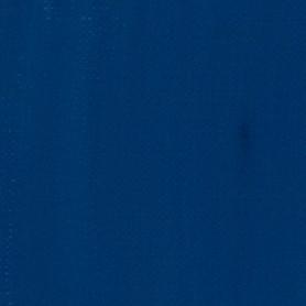 025 - Blu oltremare