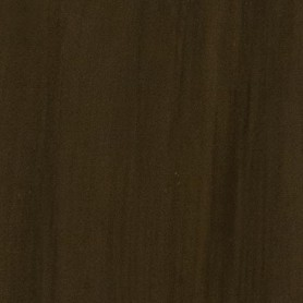 029 - Bruno Van Dyck