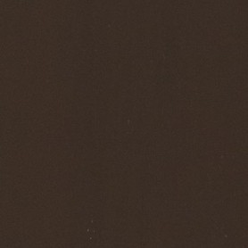 031 - Terra d'ombra bruciata