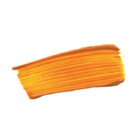 011 - Tonalità giallo indiano