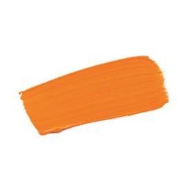 016 - Arancio di cadmio