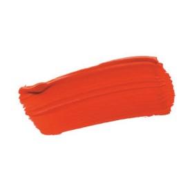 019 - Rosso naftolo chiaro
