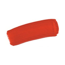 021 - Rosso di cadmio medio