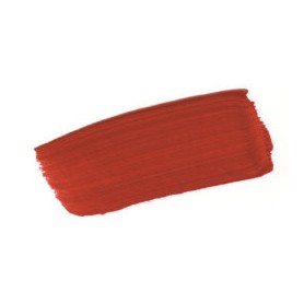 022 - Rosso di cadmio scuro