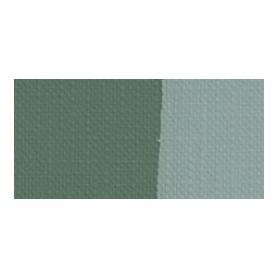 029 - Verde ossido di cromo