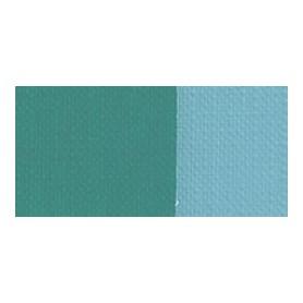 030 - Verde smeraldo (P.Veronese)