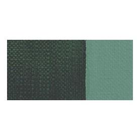 031 - Verde vescica