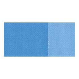 032 - Blu celeste