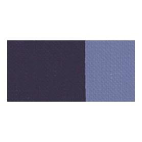 034 - Blu marina
