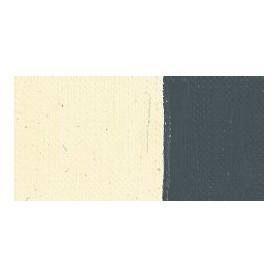 005 - Bianco avorio