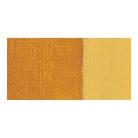 019 - Ocra gialla