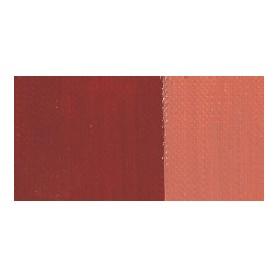 026 - Ocra rossa