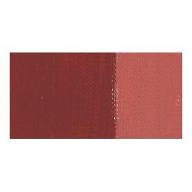 032 - Rosso di Marte