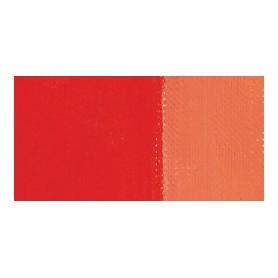 033 - Rosso permanente chiaro