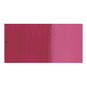 034 - Rosso permanente scuro