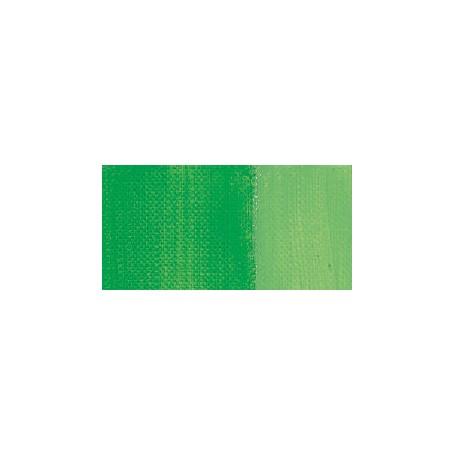 043 - Verde brillante chiaro