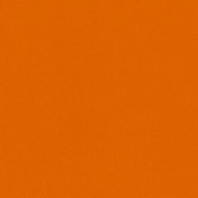 006 - Arancio di Cadmio